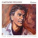 echange, troc Caetano Veloso - The Definitive Collection