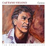 Caetano-the Definite Collection
