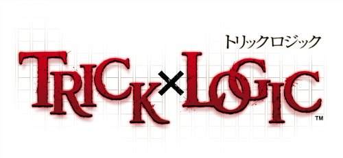 TRICK×LOGIC Season1