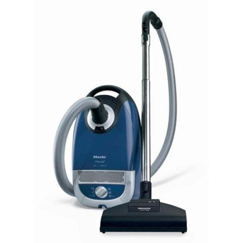 Miele Solution HEPA 5280 Vacuum Cleaner