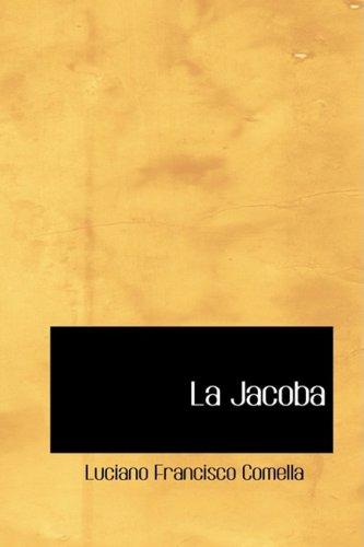 La Jacoba