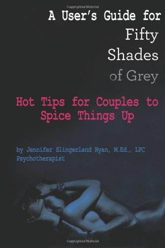 50 shades of grey dating tips Can't wait for the 50 shades of grey  how to meet your very own christian grey  single parent dating advice: our top 10 tips every single parent knows that.