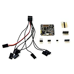 cc3d receiver with Cc3d Flight Controller Wiring Diagram on Wiring Diagram Further 32 Flight Controller For moreover Flexiport Cc3d Wiring Diagrams further Cc3d Wiring Diagrams furthermore Cc3d Flight Controller Wiring Diagram moreover