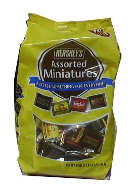 hersheys-miniatures-assortment-40-ounce-bag
