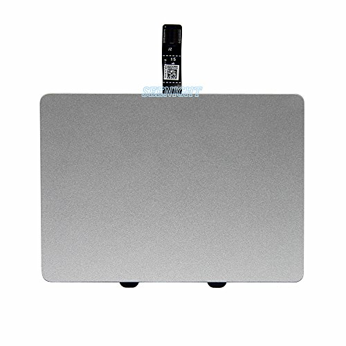 Touchpad Trackpad fits MacBook Pro 13