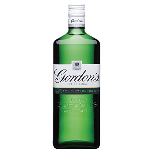 gordons-dry-gin-green-bottle