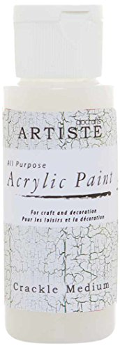 artiste-2-oz-speciality-medium-crackle-medium