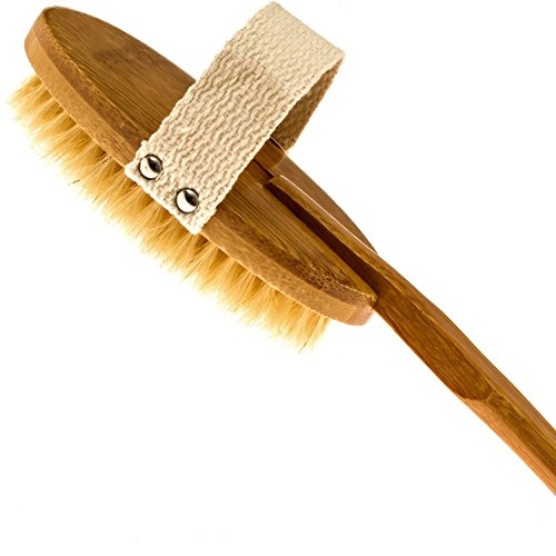 brosse-de-bain-de-luxe-dos-gommage-brosse-de-bain-en-bambou-brosse-a-dos-amovible-en-bambou-poils-te