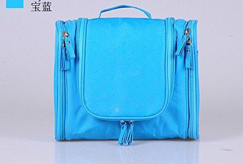 yrzt-capacidad-de-almacenamiento-lavado-impermeabilizante-color-caramelo-travel-pack-blue