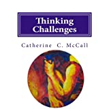 Thinking Challenges: Philosophy for Children 6 (Volume 6)