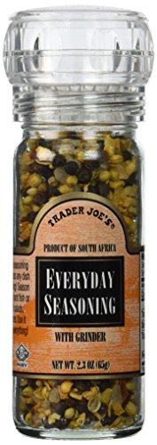 trader-joes-everyday-seasoning-with-built-in-grinder-sea-salt-mustard-seeds-black-peppercorns-corian