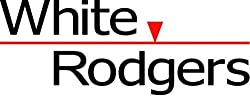 White Rodgers 1F80-0471 Programmable /Non-Progr, Single Stage
