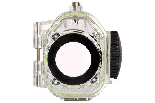 jvc-wr-gx001eu-unterwassergehause-wr-gx001-fur-action-cam-gc-xa1