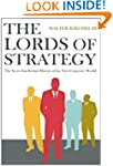 Lords of Strategy: The Secret Intelle...