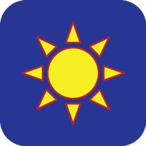 Solar-Toolbox