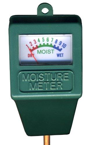Lowes Ph Meter