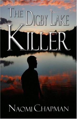 The Digby Lake Killer