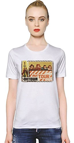 detour-band-la-camiseta-de-las-mujeres-women-t-shirt-girl-ladies-stylish-fashion-fit-custom-apparel-