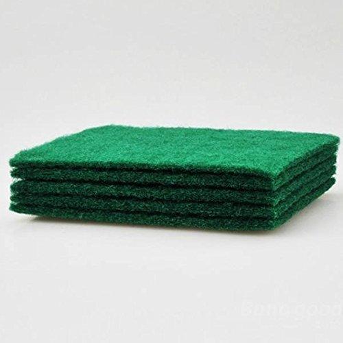 saver-cinque-onchip-panno-di-panno-per-la-pulizia-pagliette-straccio-ciotola-pennello