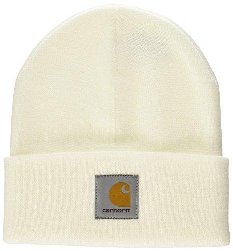 Carhartt-Short-Watch-Hat-Chapeau-Fedora-Mixte