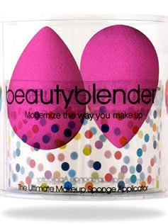 Beautyblender Duo from Beauty Blender
