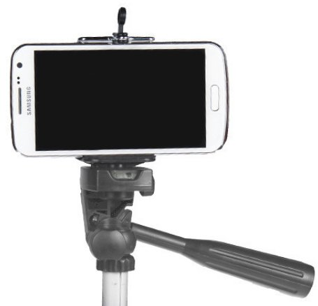Davoice Tripod Adapter