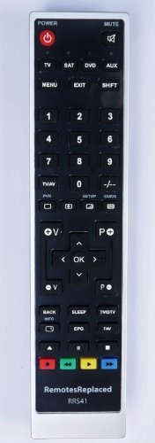 sharp-aquos-replacement-tv-remote-control-by-remotesreplaced