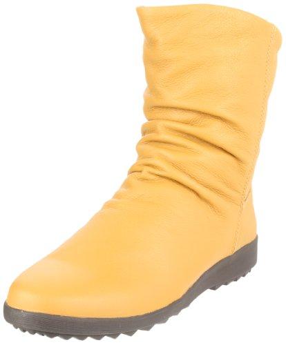 Cougar Women's Vasco Snow Boot,Golden Tan,6 M US