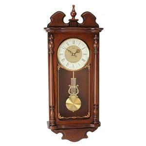 kitchen home homeware furniture home accessories clocks wall clocks
