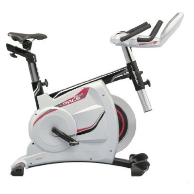 Ergo Race Indoor Training Bicycle