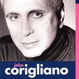 John Corigliano: Tournaments Overture; Elegy; Piano Concerto; Gazebo Dances