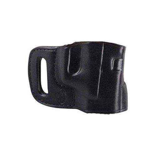 El Paso Combat Express 1911 Right Hand Black,Black (1911 Belt Slide Holster compare prices)