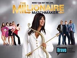 The Millionaire Matchmaker, Season 8