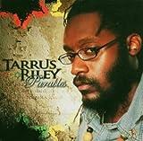 Take Me Higher - Tarrus Riley