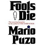 Fools Die | Mario Puzo