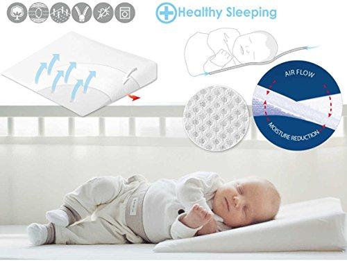 babymatex-3er-pack-bambus-soft-windeleinlagen-saugeinlagen-booster-mit-optimaler-saugleistung-fur-ho