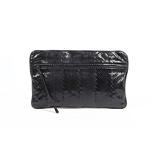 borsa-donna-bottega-veneta-womens-handbag-238214-ve0c2-1350-one-size
