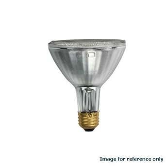 Philips 229302 - 75 Watt - 975 Lumens - PAR30L - Long Neck - Spot - Halogen - 3000 Life Hours - 120 Volt