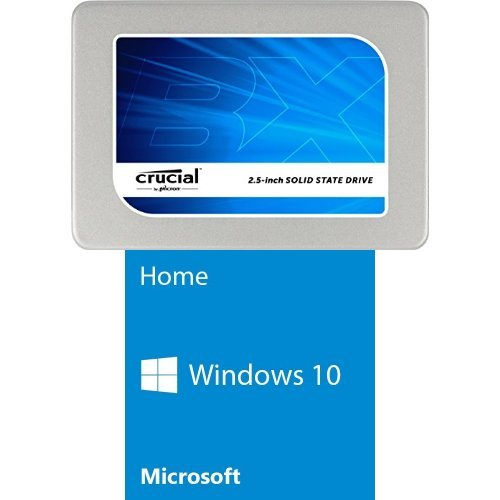 crucial-bx200-240gb-sata-25-inch-internal-solid-state-drive-with-microsoft-windows-10-home-64-bit-sy