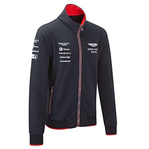 aston-martin-racing-2016-felpa-blues-mens-xxxl-46-48in
