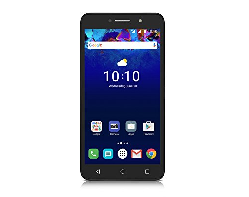 alcatel-pixi-4-6-lte-unlocked-smartphone-16-gb-metallic-silver-us-warranty
