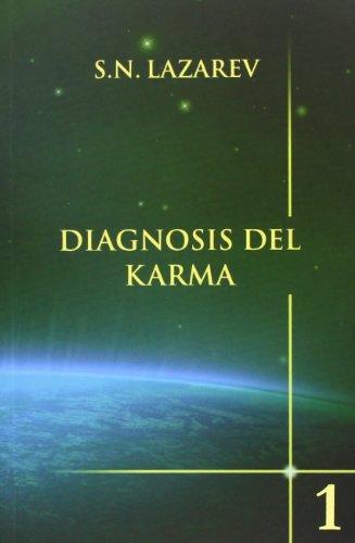 Los ungüentos contra atopicheskogo de la dermatitis
