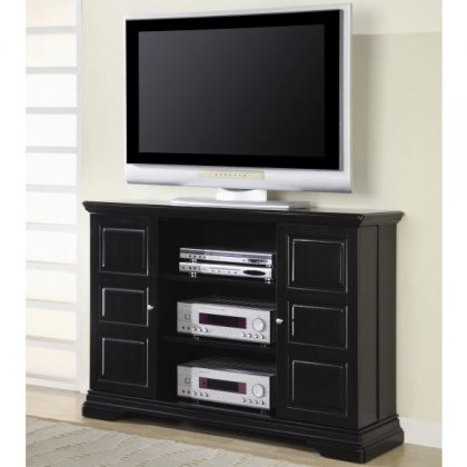 Cheap 700637 TV Stand Classic Style by (B007A5R8BC)