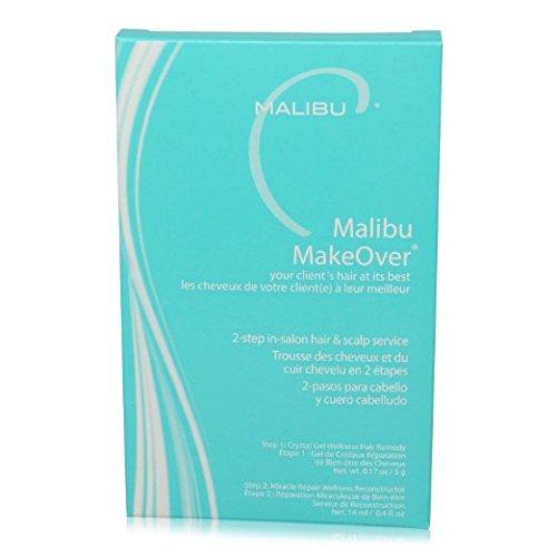 malibu-c-professional-salon-hair-care-makeover-box-of-12-kits