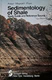 img - for Sedimentology of Shale: Study Guide and Reference Source book / textbook / text book