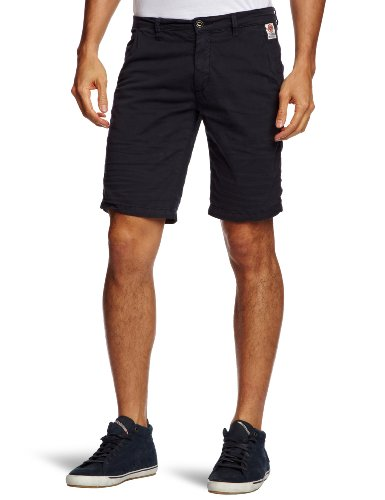 Franklin & Marshall PAMR945S13 Men's Shorts Desert W30INxL32IN