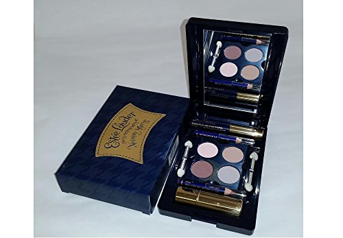 estee-lauder-yours-exclusively-at-neiman-marcus-deluxe-beauty-palette-set-1-spice-lip-defining-penci
