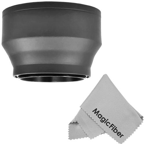 Roomba Hardwood front-300045