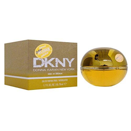 DKNY Golden Delicious So Intense, Eau de Parfum spray, 50 ml