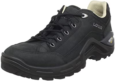 Lowa Men's Renegade II GTX LO Hiking Boot